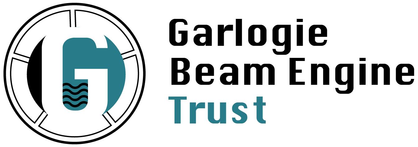 Garlogie Beam Engine Trust